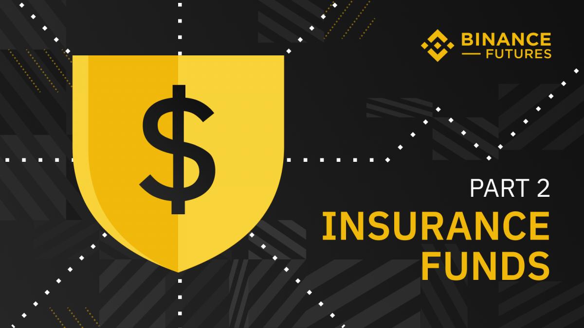 crypto insurance fund