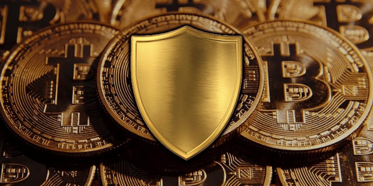 crypto insurance companies