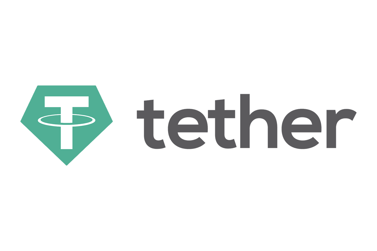 buy Tether